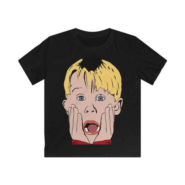 """OMG"" T-shirt for Kids - Awesome, custom designed T-shirts & Art  