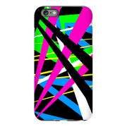 """Abstract"" Phone Case - Awesome, custom designed T-shirts & Art  