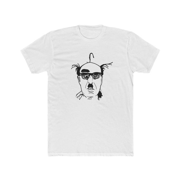 """Israeli Icon"" T-shirt for Men - Awesome, custom designed T-shirts & Art  