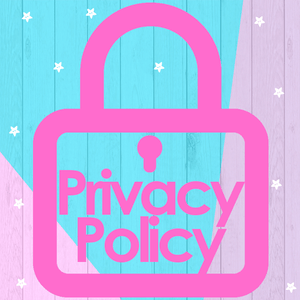 Oh no! It's another Privacy Policy update! Sorry :)