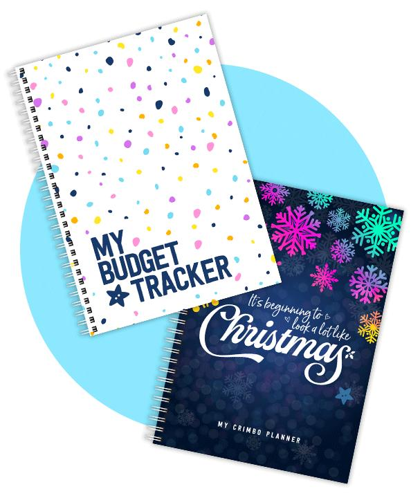 More Planners