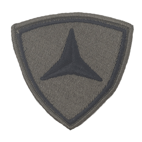 3rd marine division olive patch Patches