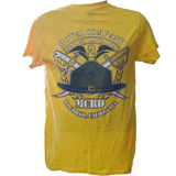 Hotel Company (2nd Battalion) T-Shirt