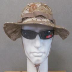 Boonie Hats in Digital Camo Hats