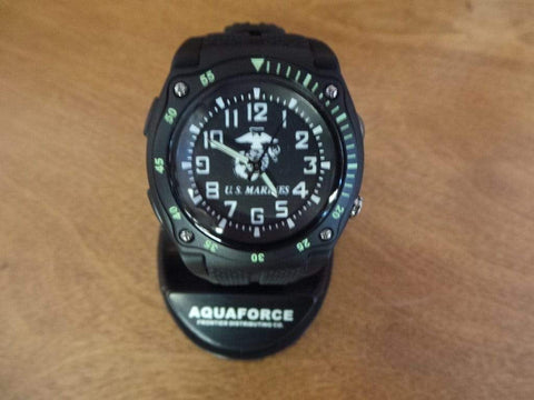 Men's Sport Watch with Flashlight Watches
