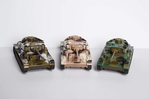 Pull Back Toy Tanks Toys