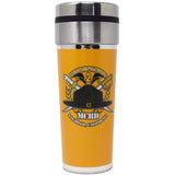 Stainless Steel Tumbler - 1st, 2nd & 3rd Battalion Drinkware