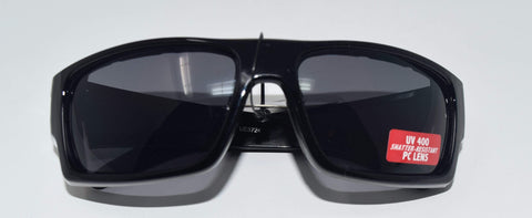 Sunglasses-Undercover Eye Wear Sunglasses