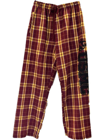 USMC Vertical Flannel Pants Bottoms