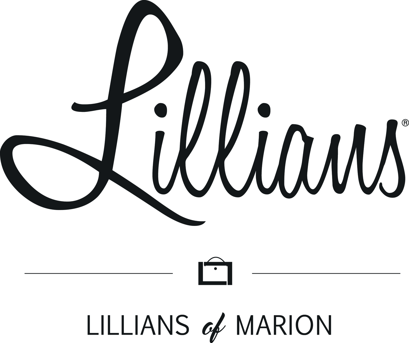Lillians of Marion