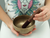 Using Singing Bowls to Raise your Consciousness: