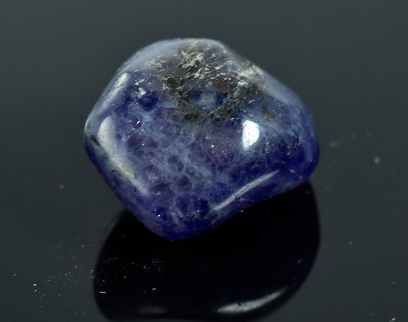 Iolite Tumbled - Earth's Elements