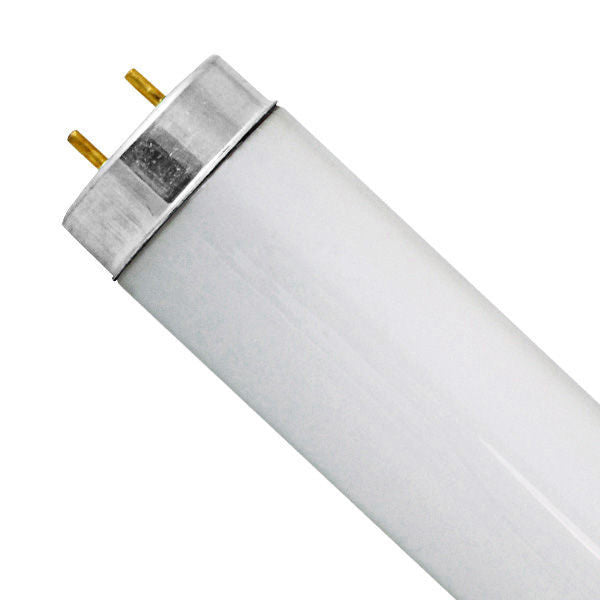 4FT T12 40W Cool White Fluorescent Tube Lights-case of 30