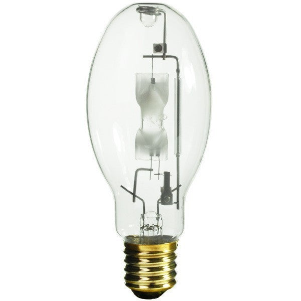 Metal Halide HID Lamps
