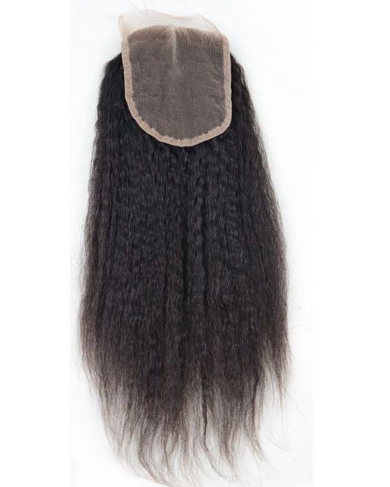 100 Human Natural Hair Extensions For Afro Curly Hair Types Uk
