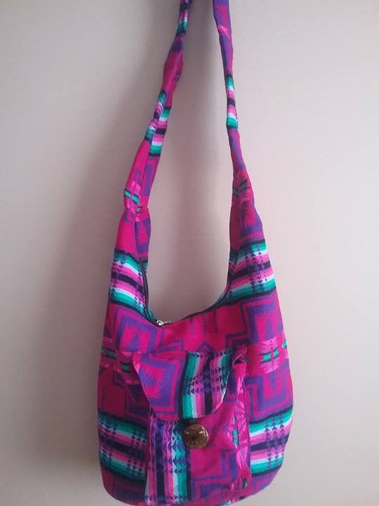 South West Style Handbags #4