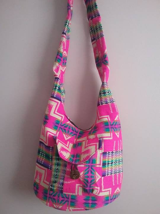 South West Style Handbags #13