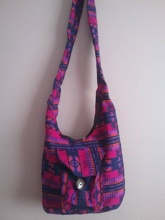 South West Style Handbags #17