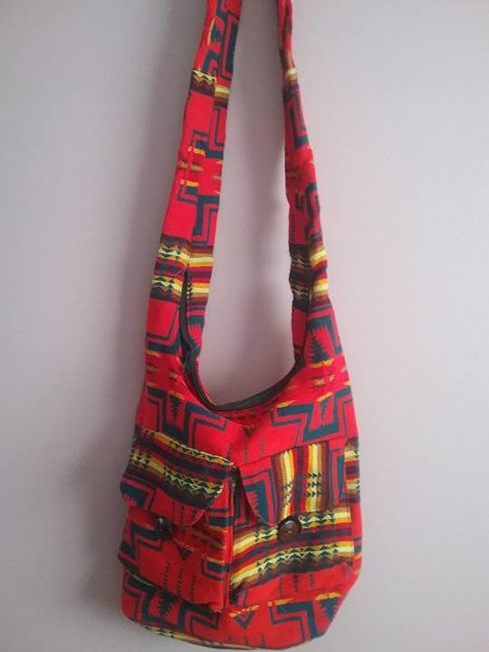 South West Style Handbags #24