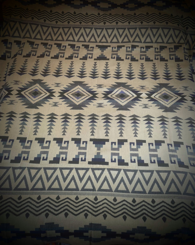 Native  Design Alpaca Wool #229