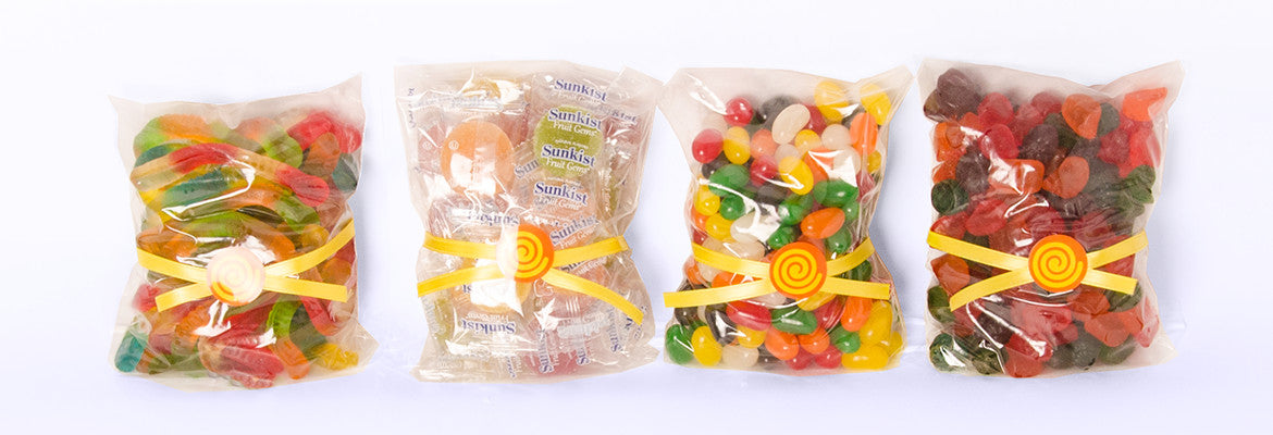 sunshine-candy-subscription-img