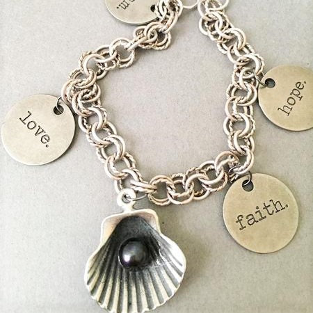 Love to Dream Bracelet