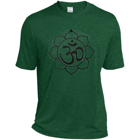 Om Sacred Flower Apparel MEN - Lyghtt