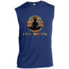 Image of Limited Edition I Feel Buddhaful Yoga Apparel MEN - Lyghtt