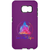 Image of Love is Buddha Phone/Ipad Cases - Lyghtt