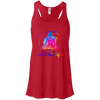 Image of Love is Buddha Apparel LADIES - Lyghtt