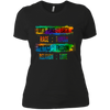 Image of Earth is My Birthplace Shirts, Tank & Hoodie - Lyghtt