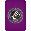 Image of Purple Lotus Phone/Ipad Cases - Lyghtt
