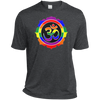 Image of Rainbow Om Apparel MEN - Lyghtt
