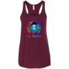 Image of Limited Edition I Feel buddhaful Monk Apparel LADIES - Lyghtt