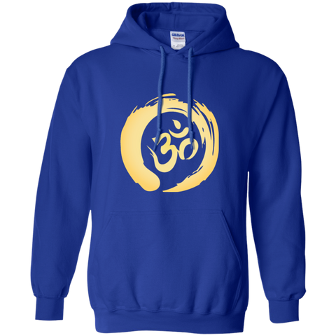 Gold Om Apparel MEN - Lyghtt