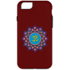 Image of Om flower Phone/Ipad Cases - Lyghtt