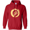 Image of Gold Om Apparel MEN - Lyghtt