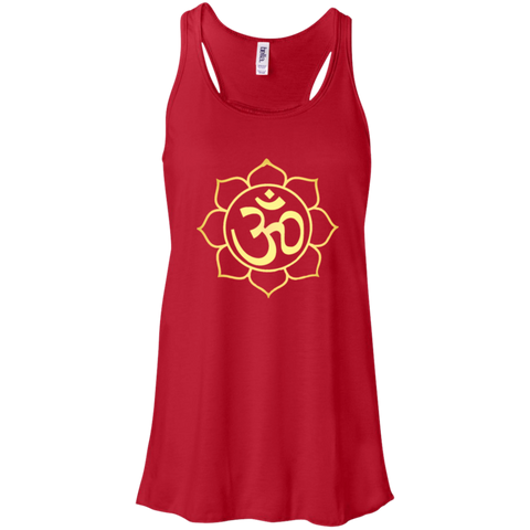 Gold Lotus Apparel LADIES - Lyghtt