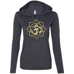 Gold Lotus Apparel LADIES