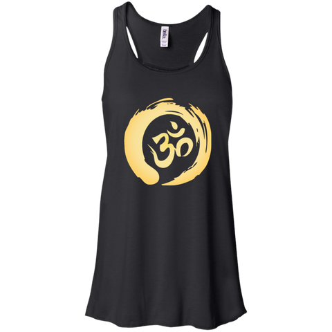 Gold Om Apparel LADIES - Lyghtt