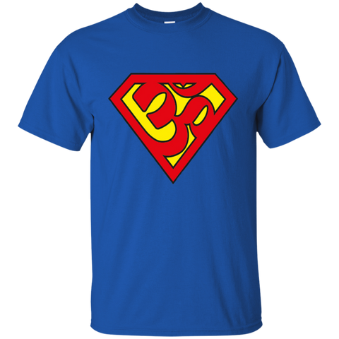 Super Om Apparel MEN - Lyghtt