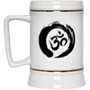 Image of Om Ancient Symbol Mugs & Drinkware - Lyghtt