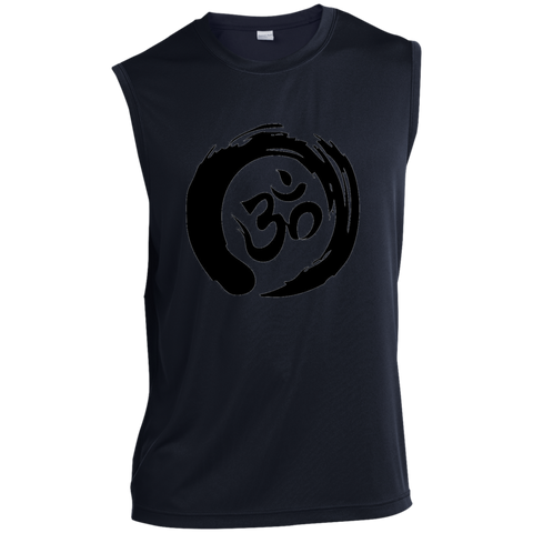 Om Ancient Symbol Apparel MEN - Lyghtt