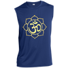 Image of Gold Lotus Apparel MEN - Lyghtt