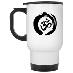 Om Ancient Symbol Mugs & Drinkware