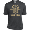 Image of Hamsa Hand of Fatima Cool Shirts For Men - Lyghtt