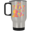 Image of Let That Shit Go Mugs Drinkware - Lyghtt