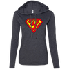 Image of Super Om Apparel LADIES - Lyghtt