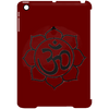 Image of Om Sacred Flower Phone/Ipad Cases - Lyghtt