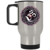 Image of Purple Lotus Mugs & Drinkware - Lyghtt